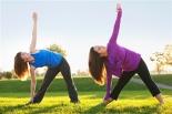 exercise, yog, gym, jog, sports, walk,